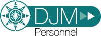 DJM Personnel Teaching in London